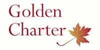 Pre-paid Plans with Golden Charters - Click for more details