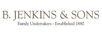 B Jenkins & Sons Family Undertakers